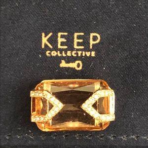 KEEP Collective